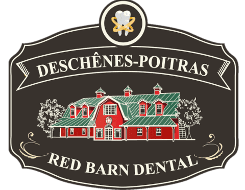 Red Barn Dental